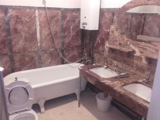 badkamer slopen utrecht
