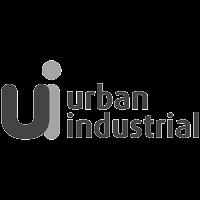 surban industrial vastgoed strippen